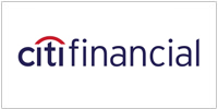 CITI FINANCIAL